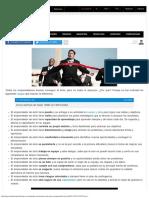 ¿Qué Características Debe Tener Un Emprendedor de Éxito_ _ Pymex