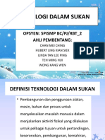k8_teknologi_dalam_sukan.pptx