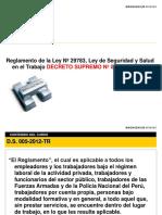 5.2_LEY DE SEGURIDAD Y SALUD EN EL TRABAJO _ LEY Nº 29783.ppt
