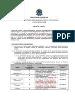 Edital 146-2015 - varios campi - TAE[anexo4 corrigido].pdf