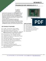 RFM69HCW-V1.1.pdf