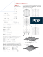 Trabajo Informes Matematica III