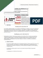 Semana06_S2.pdf