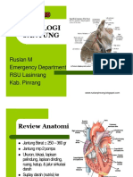 112064309 Anatomi Fisiologi Kardiovaskular