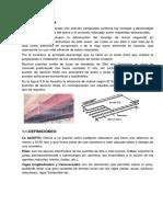 Monografia de Puenmte Seccion Compuesta
