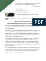 JorgeAldana_Congreso