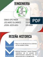 reingenieria-130202172822-phpapp02