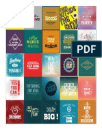 printablequotetemplate4-1.pdf