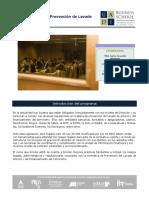 prevencic3b3n-de-lavado-de-activos-2016.pdf