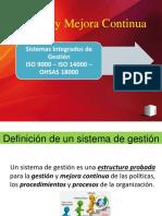 Sistema Integrado de Gestion.ppt