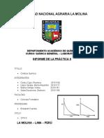 Cinética-Química PC 8.docx