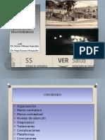 Factores de Riesgo.pptx