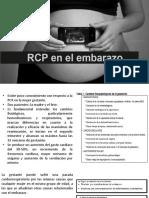 RCP EMB.pptx