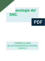 6_1 Farmacología Del Sistema Nervioso