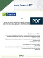 04_Regimento_Interno_do_TST (1).pdf