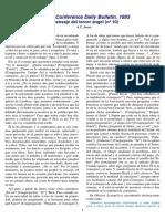 el caracter y las pruebas 1893n10.pdf