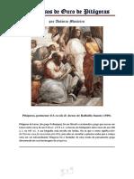 Os Versos de Ouro de Pitágoras.docx