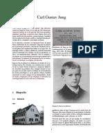 carl-gustav-jung.pdf