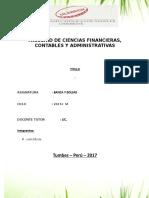 Informe_Auditado de La Resoluacion de Rodr