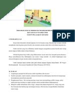 PROGRAM JUMAT BERSIH-docx.docx
