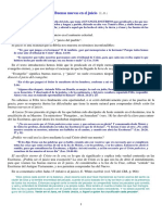 buenas nuevas en el juicio.pdf