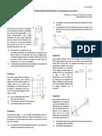 Taller Mecanica Rotacional.pdf