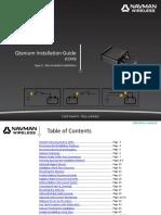 094_Navman Qtanium Installation Guide - TYPE2