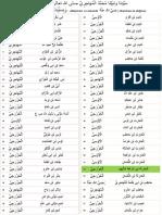 ashabibedrisimleri.pdf