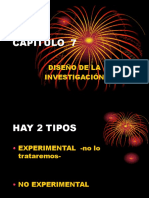 capitulo-7-sampieri-2007.ppt