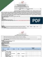 Ing Civil PSSU.docx