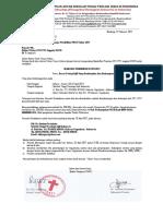 Seminar PASTI Undangan April 2017.pdf