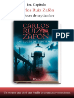 1_capitulo_luces.pdf
