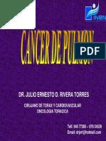 Prevencion Cancer Pulmon