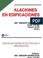 INSTALACIONES_EN_EDIFICACIONES_CLASE_09G.pdf