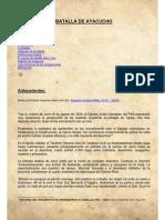 AYACUCHO BATALLA.pdf