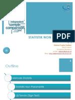 11-Statistik-Non-Parametrik-1.pdf