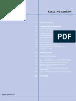 9084IIED.pdf