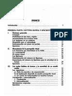 Como memorizar.pdf
