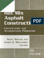 55255890-Hot-Mix-Asphalt-Construction-Certification-and-Accreditation-Programs.pdf