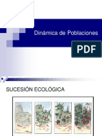 5.0Dinámica de Poblaciones Por Estrategias (1)