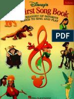Libro de Disney 2.pdf