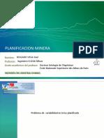dilucion (2) varia.pdf