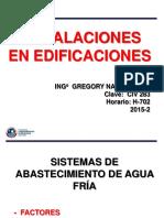 INSTALACIONES_EN_EDIFICACIONES_CLASE_02G.pdf