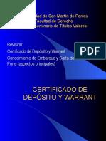Revision_Cartular_7.ppt