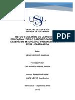 Monografía José Vega Sánchez- Usil