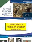 TemaN°_12_PRIMERA_GUERRA_MUNDIAL_parte_2