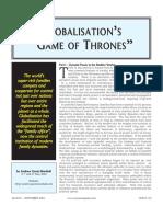 2105globalthrones.pdf