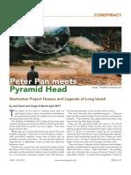 2404PeterPan.pdf