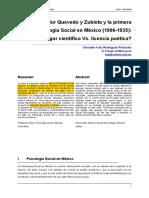 Salvador Ivan.pdf