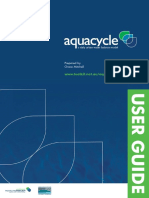 AquacycleUserGuide.pdf